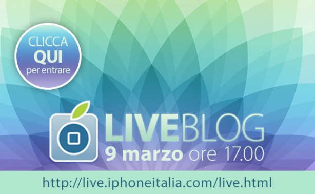 9mar-live-on