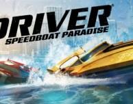 Driver Speedboat Paradise di Ubisoft ad aprile su App Store