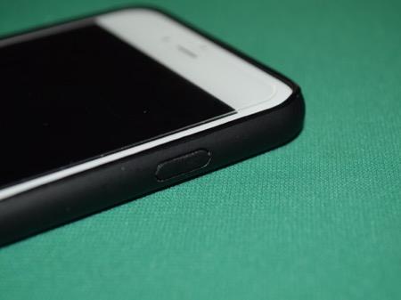 custodia touch iphone