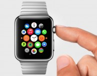 I tasti hardware su Apple Watch: a cosa servono e come si usano