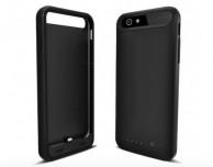 Xtorm Power Pack: la custodia per iPhone 6 Plus con batteria integrata – Recensione iPhoneItalia