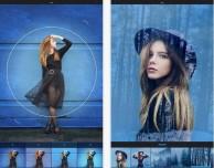 Enlight: app completa per modificare e abbellire le foto direttamente su iPhone