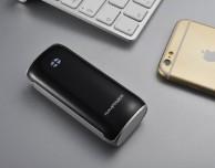 Batteria esterna RAVPower Luster disponibile in offerta con codice sconto iPhoneItalia