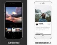 Priime: filtri per le tue foto creati da fotografi professionisti