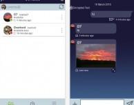 """RakEM, l'app che ti consente di cancellare i messaggi """"pericolosi"""" anche dal telefono del destinatario"""
