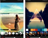 Tangent è l'app gratuita della settimana scelta da Apple
