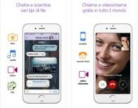 Indoona nella vita reale: come questa app facilita la vita delle mamme…