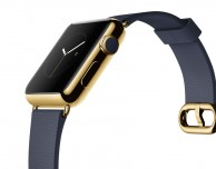 Perchè un Apple Watch da 10.000$ è indispensabile per Apple