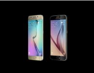 Samsung presenta Galaxy S6 e Galaxy S6 EDGE al MWC 2015