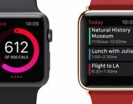 Il marketing per Apple Watch è concentrato sull'universo femminile: ecco perchè!