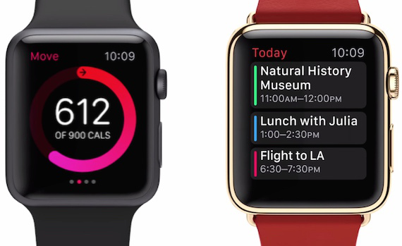 apple-watch-photos-calories-flight