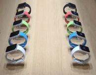"""L'effetto """"halo"""" dell'Apple Watch sarà importante come quello dell'iPod?"""
