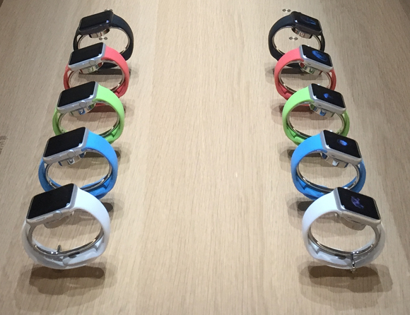 apple-watches-100572530-large