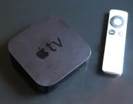 Apple TV: 10 novità che vorremo vedere all'evento del 9 marzo…
