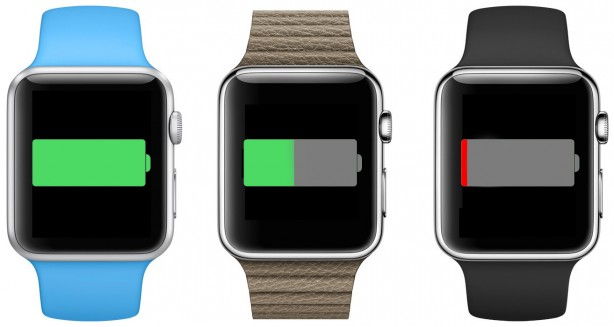 applewatchbattery