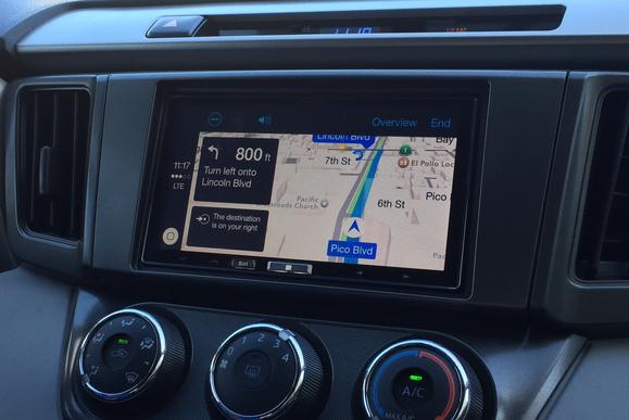 carplay_alpine3_navigate-100533596-large