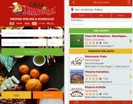 Cliccaemangia: ordina online e ricevi i piatti a domicilio!