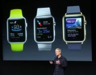 Apple sarà l'unico rivenditore dell'Apple Watch inizialmente