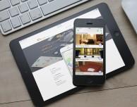 Localiving propone due nuove app per mettere in comunicazione esercenti e clienti