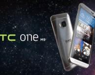 MWC 2015: HTC presenta il nuovo One M9, ma non solo!
