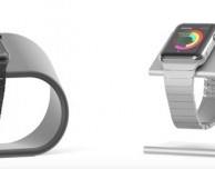 Nomad annuncia due interessanti accessori per Apple Watch!