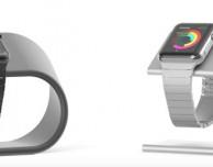 Nomad annuncia due interessanti accessori per Apple Watch!