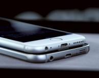 Samsung Galaxy S6: il Galaxy più iPhone di sempre