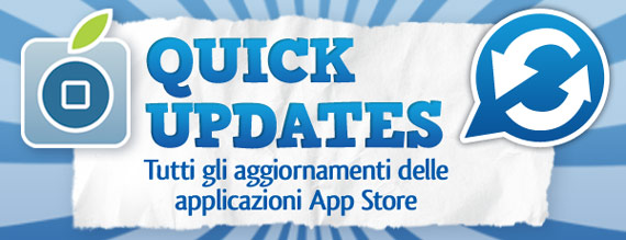 quick_updates_iphoneitalia1
