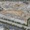 Apple pubblica un nuovo scatto aereo del Campus 2