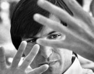 """Disponibile """"Becoming Steve Jobs"""": scopriamo gli aneddoti più curiosi!"""