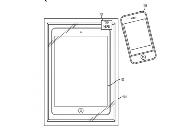 configurare nuovo iphone con vecchio
