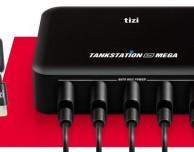 tizi Tankstation 5x Mega e Schlingel, due validi accessori per il tuo iDevice – Recensione iPhoneItalia