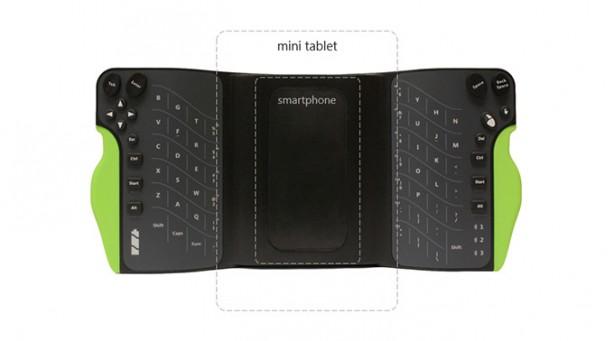 trewgrip-specifications