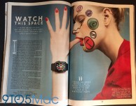 Apple Watch pubblicizzato in UK, Germania e Francia: arriverà presto anche in Europa?