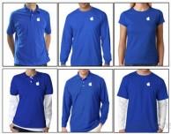 Scopriamo le nuove magliette dei dipendenti Apple Store