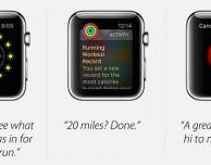 Apple Watch: con il Force Touch è possibile cambiare colore alle emoji
