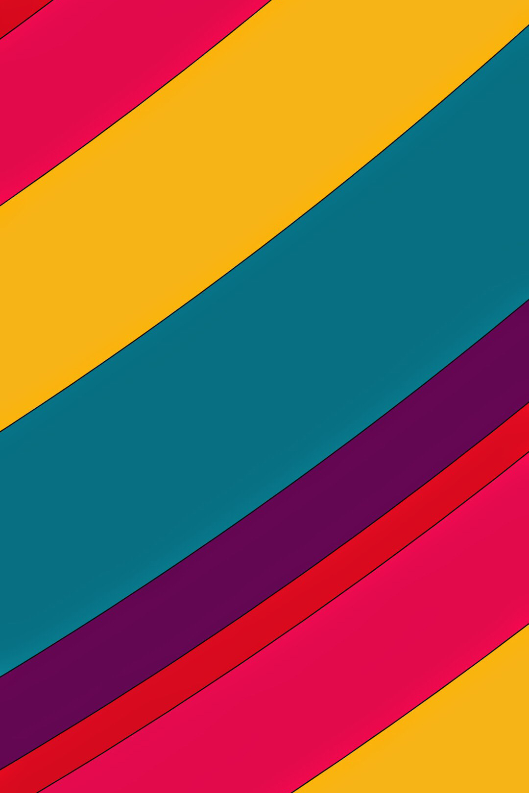 Wallpaperoftheweek 81 scarica gratis due nuovi sfondi for Sfondi per desktop colorati