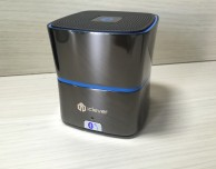 iClever IC-BTS02 5W Mini Speaker Bluetooth 4.0 – Recensione