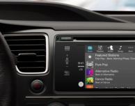 L'app Pandora arriverà su CarPlay