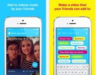 Facebook lancia la nuova app Riff per iPhone