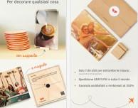 Woodpost, il servizio che stampa le tue foto su legno