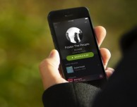Le migliori app di music streaming per iPhone