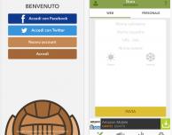 Football Guru: l'app per gli amanti del calciomercato