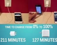 Come ricaricare l'iPhone in modo più veloce