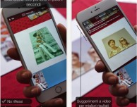 Memories, la migliore app per digitalizzare le tue foto