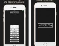 Mentalista, 9 giochi di magia ora in versione gratuita