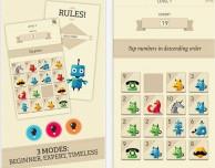 Rules in regalo con l'applicazione Apple Store