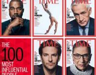 Tim Cook è fra le 100 persone più influenti secondo il Time