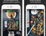 Green Kitchen: impariamo a cucinare (e mangiare) in modo più sano su iPhone, iPad e Apple Watch