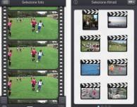 Video 2 Photo: app per estrapolare le immagini dai video